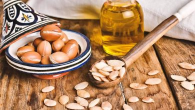 Photo of What is Moroccan argan oil?