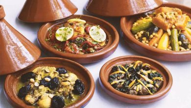 Photo of Moroccan cuisine: 2nd best cuisine in the world!