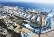 Photo of Morocco will host the world's largest desalination plant