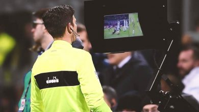Photo of Who is the first African country to use VAR?