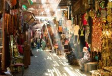 Photo of 7 tips for negotiating as a PRO in the souk of Marrakech and Morocco in general