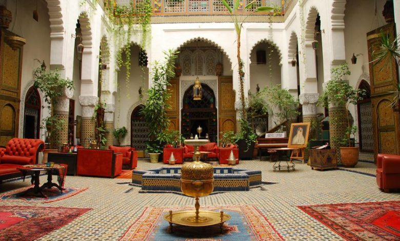 Photo of Buying a house in Morocco: what you need to know