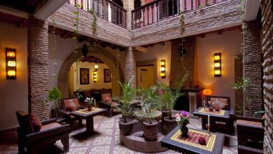 Photo of How to avoid the pitfalls when buying a property in Morocco