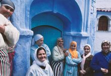 Photo of Learn How To Live In Morocco: A Useful Advice Guide