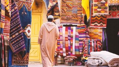 Photo of Some interesting facts to know and to consider before moving to Morocco