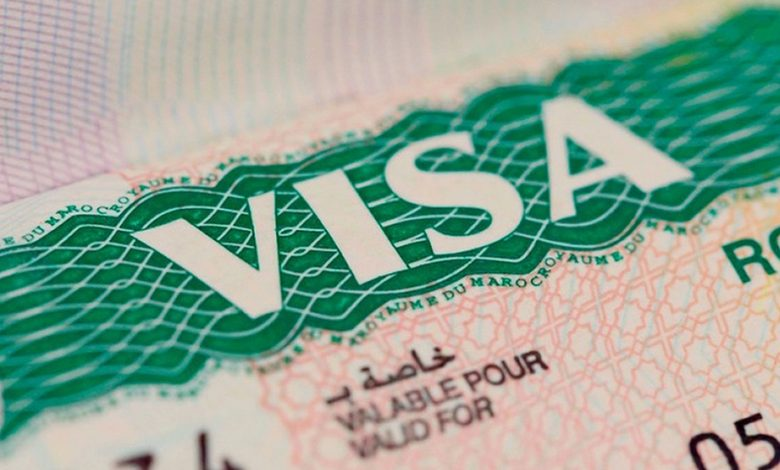 Photo of Visa exempt countries for Morocco