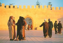 Photo of Did you know these 9 widespread stereotypes about Morocco?