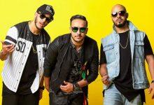Photo of Fnaïre: The Moroccan music trio phenomenon from Marrakech