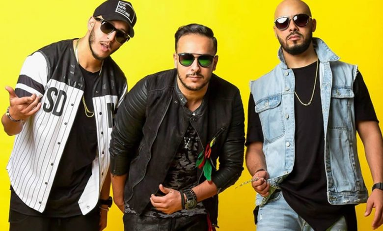 Fnaïre: The Moroccan music trio phenomenon from Marrakech