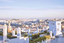 Photo of Is Tangier a safe city?