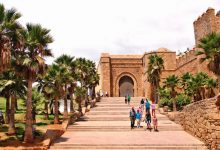 Photo of Morocco as the safest destination in North Africa?