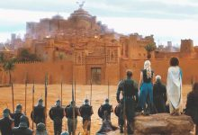 Photo of What about discovering Morocco with Game of Thrones?