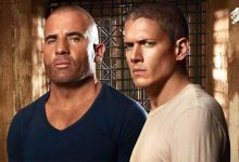 Photo of Where was season 5 of Prison Break actually filmed?