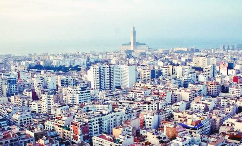 Photo of 10 things you didn't know about the REAL Casablanca!