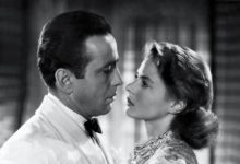 Photo of What is the link between Morocco and one of the best romantic movies of the 40's?