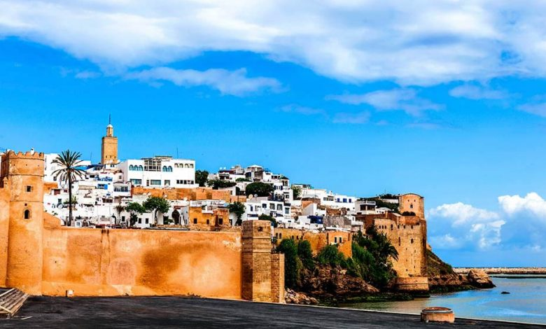 Photo of Top 8 best places to visit in Rabat that you shouldn't miss!