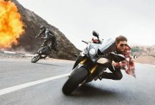 Photo of Mission impossible? In Morocco it was… possible!