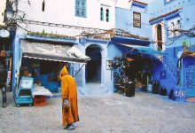 Photo of The Do's and Don'ts when traveling in Morocco