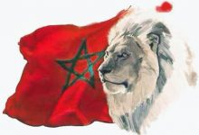 Photo of Morocco: The outstanding, envied and remarkable management of the Covid-19 crisis