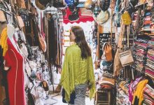 Photo of What to wear in Morocco: the complete guide for all Western travelers