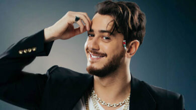 Photo of What are Saad Lamjarred's best songs?