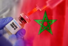 Photo of Covid-19: Morocco, the first country in the world to launch a national vaccination campaign!