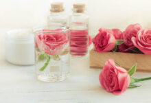 Photo of Can you and should you drink rose water?